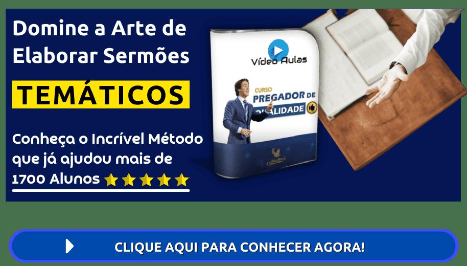 SERMÕES TEMÁTICOS-BIBLIOTECA-DO-PREGADOR