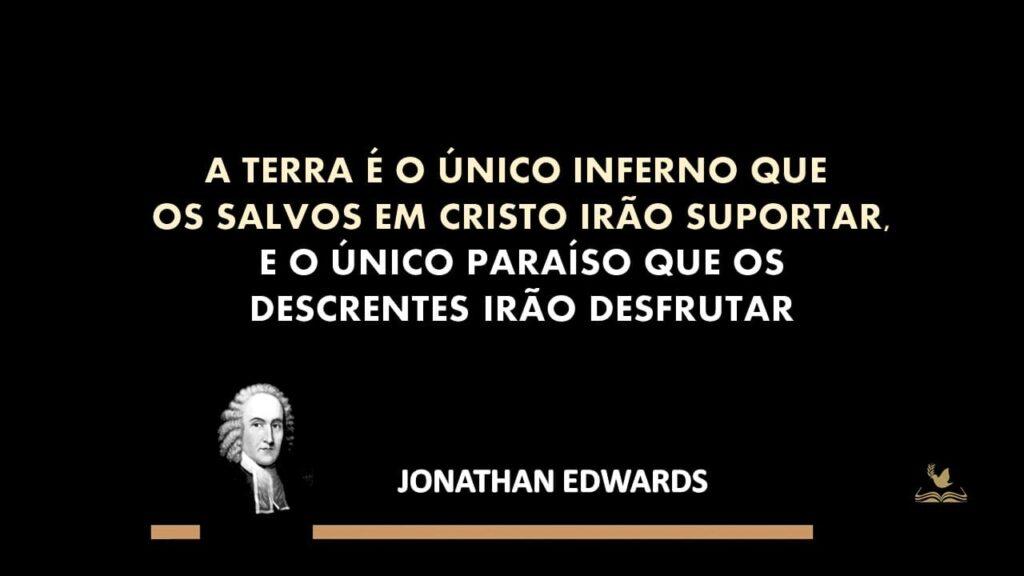 FRASE DE EDWARDS