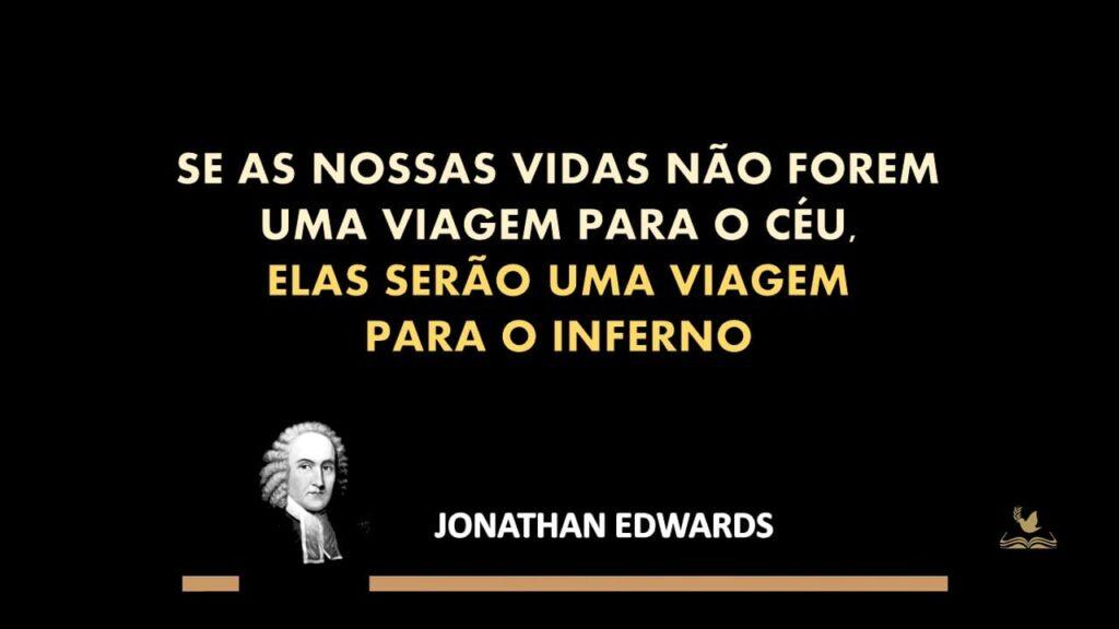 FRASE DE J. EDWARDS