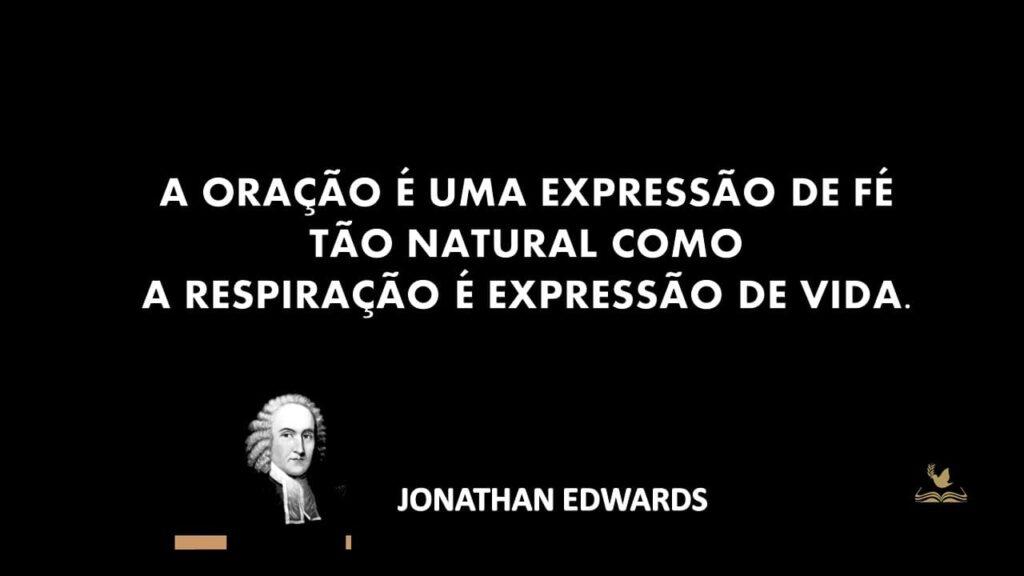 FRASE DE JONATHAN E.