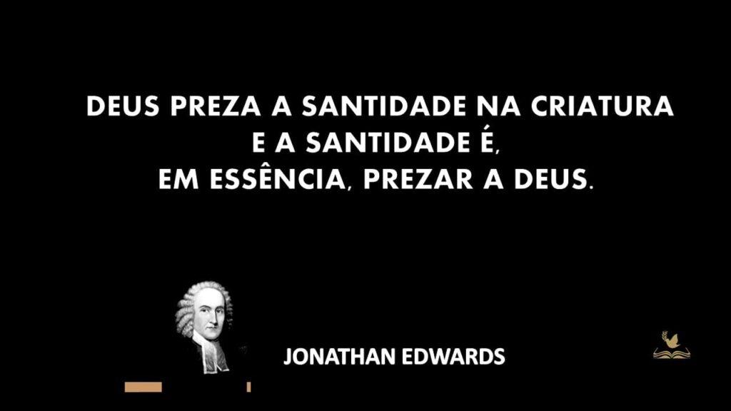 JONATHAN EDWARDS FRASE