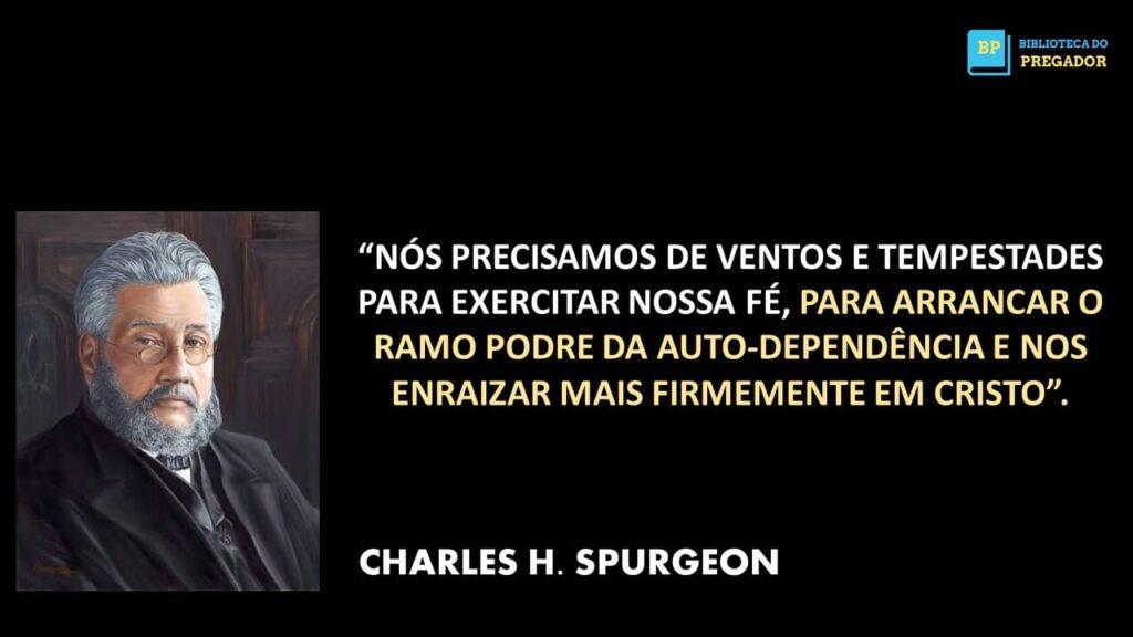 CHARLES . H. S.