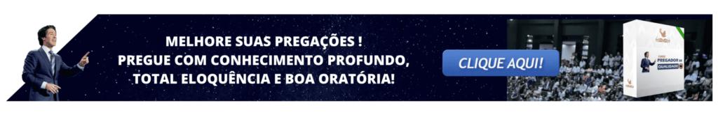 BANNER CURSO DE PREGAÇÃO