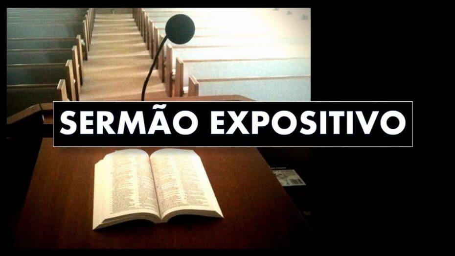 SERMÃO-EXPOSITIVO-CAPA-1024x576