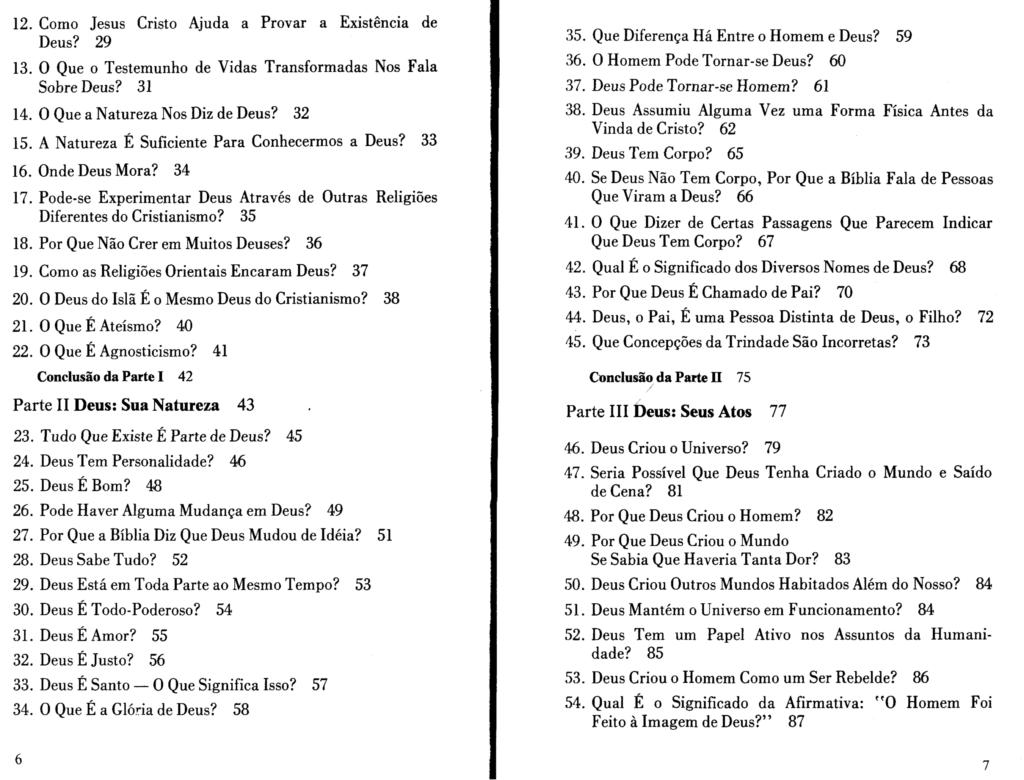 103 PERGUNTAS QUE AS PESSOAS MAIS FAZEM SOBRE DEUS-PDF
