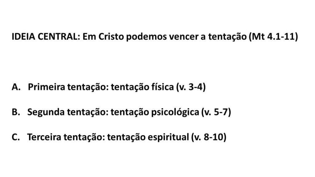 sermao-expositivo-esbocos