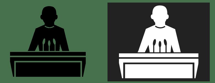 sermão textual e sermão expositivo