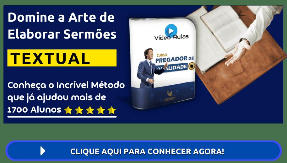SERMÕES TEXTUAL-BIBLIOTECA-DO-PREGADOR