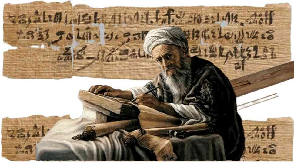 bíblia história origem e composição