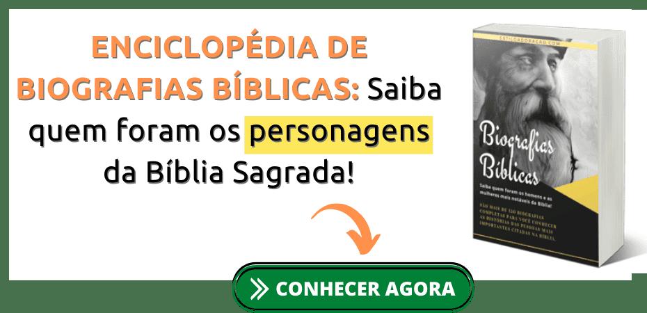 enciclopedia bibliografias-biblioteca-do-pregador
