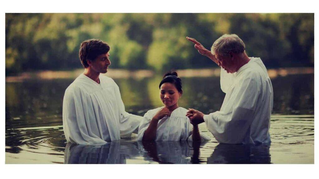 """(Deverá """"clicar"""" nas referências bíblicas para ter ..."""