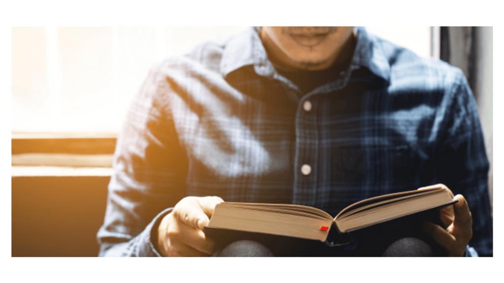 leitura biblica para o pregador