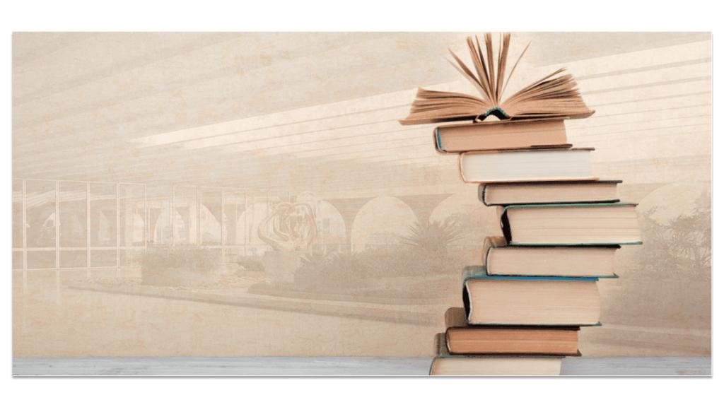 livros para leitura do pregador