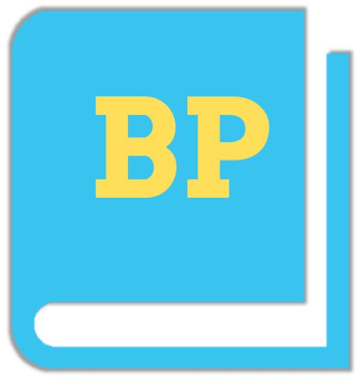 Entre para nossa lista Vip e receba as novidades da Biblioteca do Pregador!