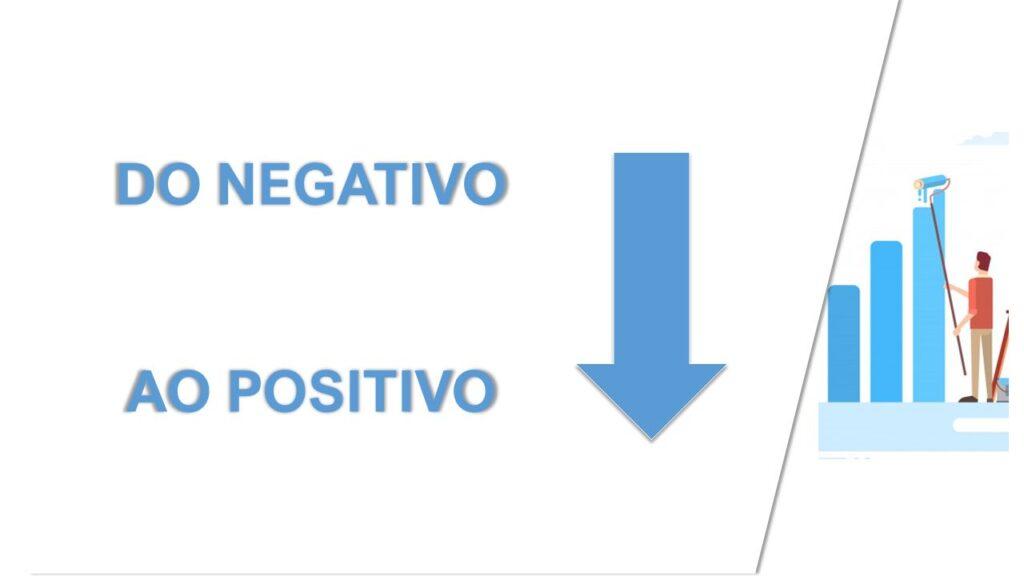 SERMÃO TEMÁTICO COMO ORGANIZAR TEXTOS