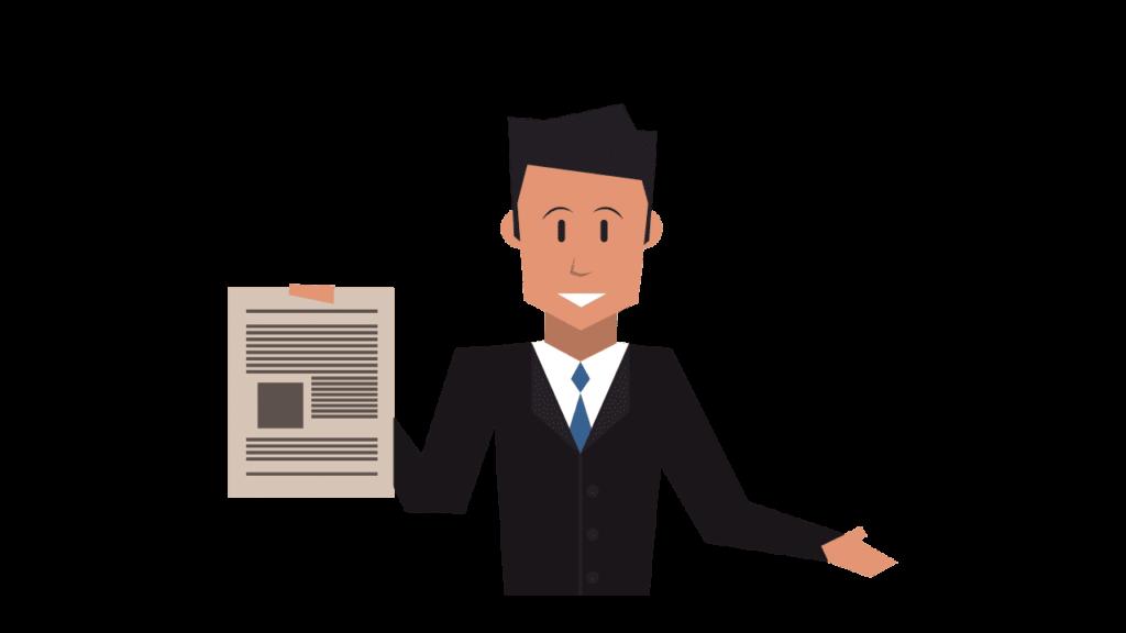 o valor das divisões do sermão para o pregador