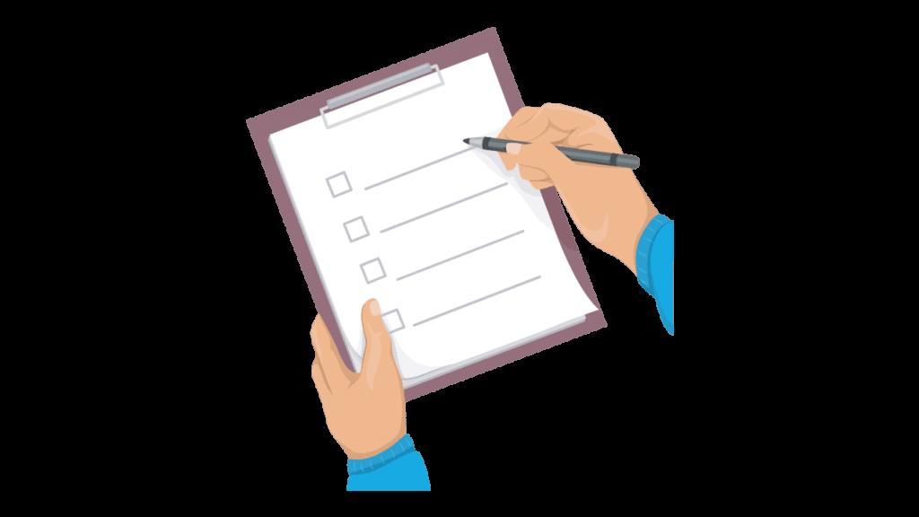 princípios para preparar as divisões do sermão