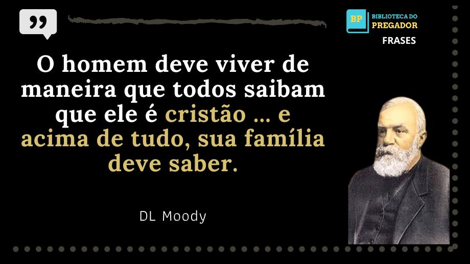 DL-Moody-1