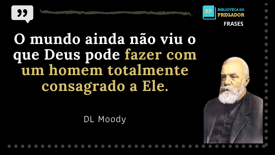 DL-Moody-2