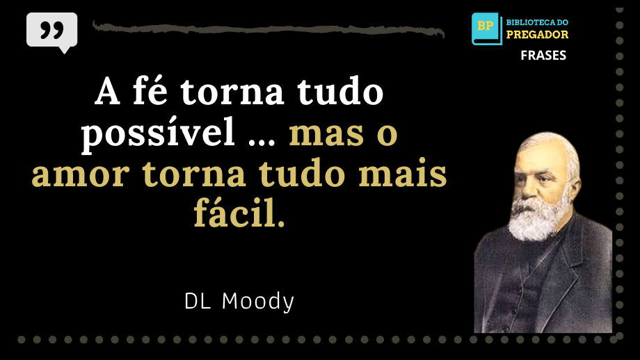 Moody-frases