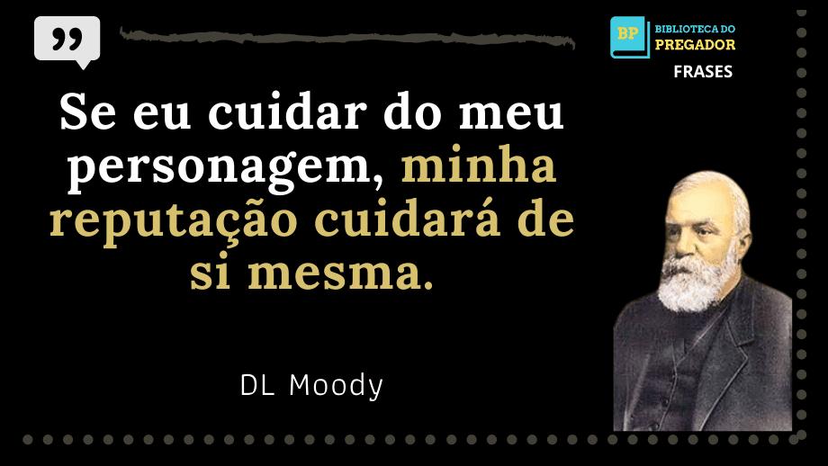 DL-Moody-4