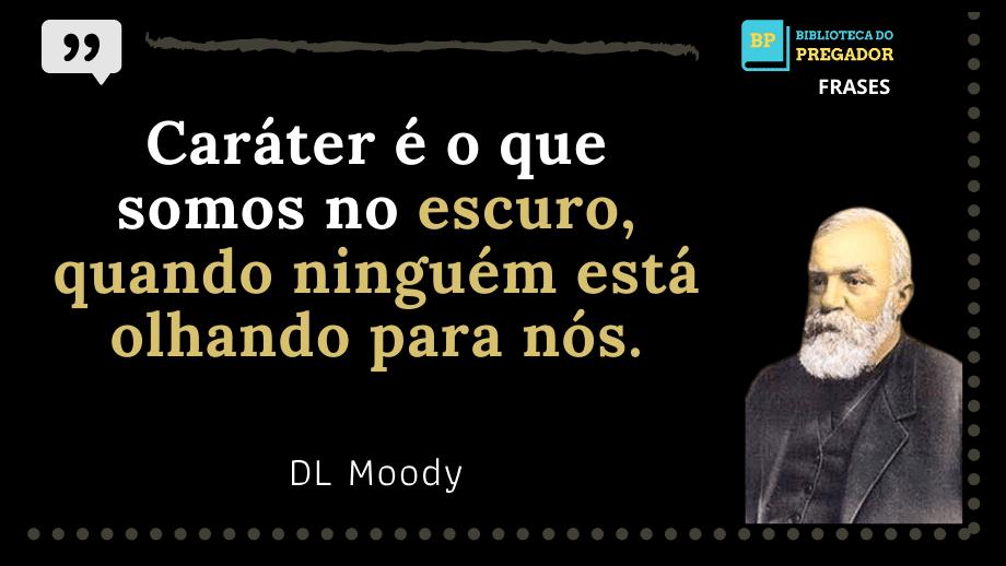 DL-Moody-5