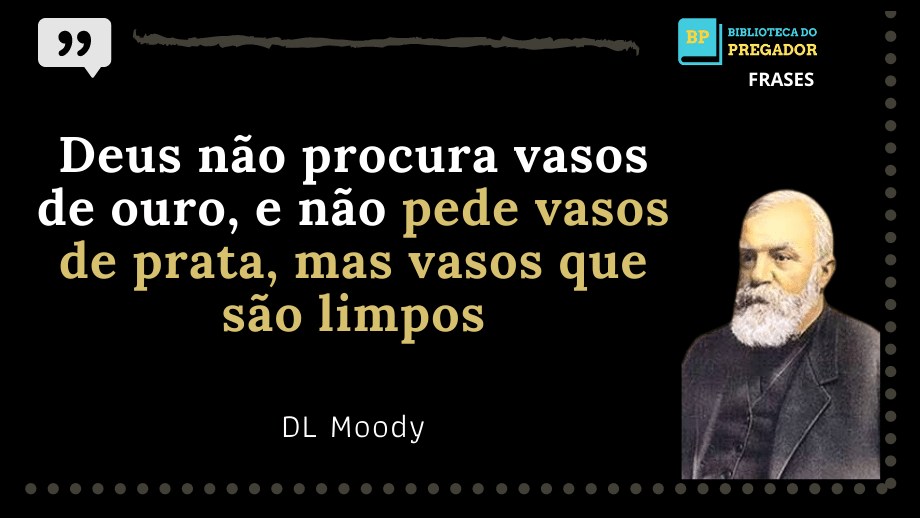 D.L-Moody-frases