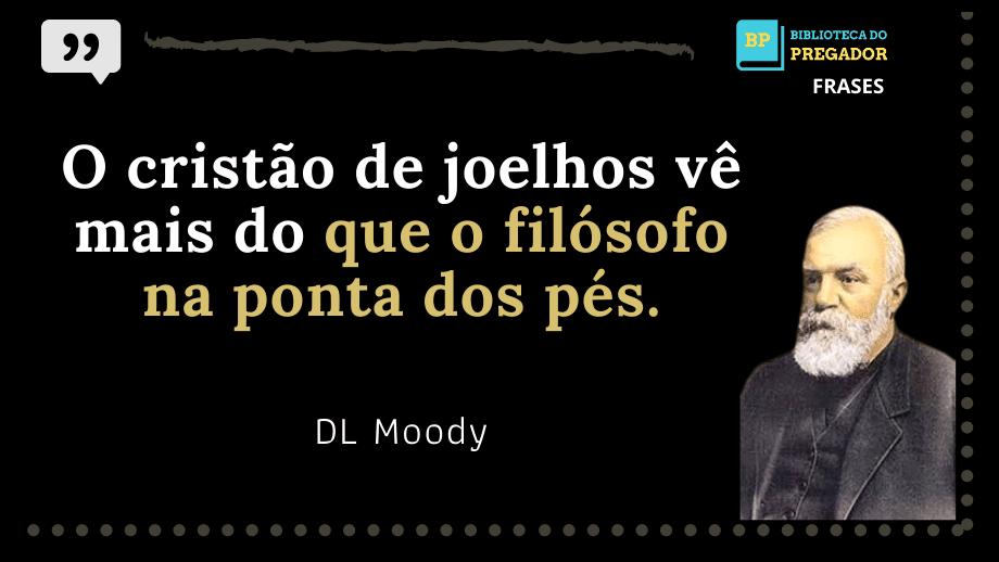frases de D.L-Moody-9