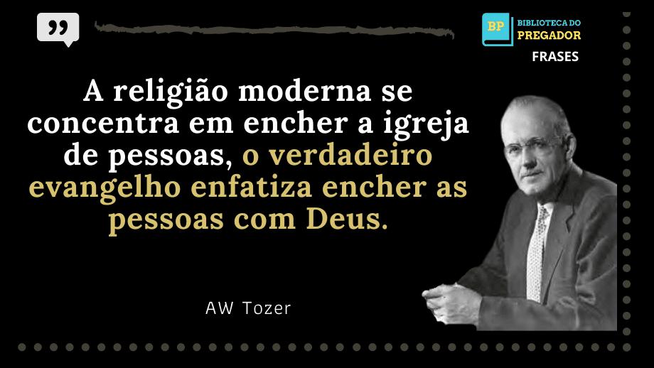 Frases-AW-Tozer-1