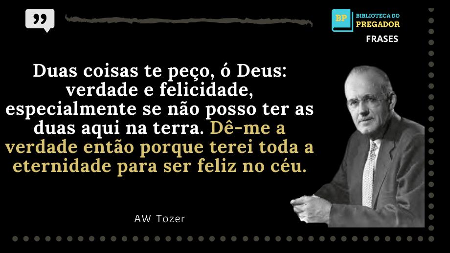 Frases-AW-Tozer-2