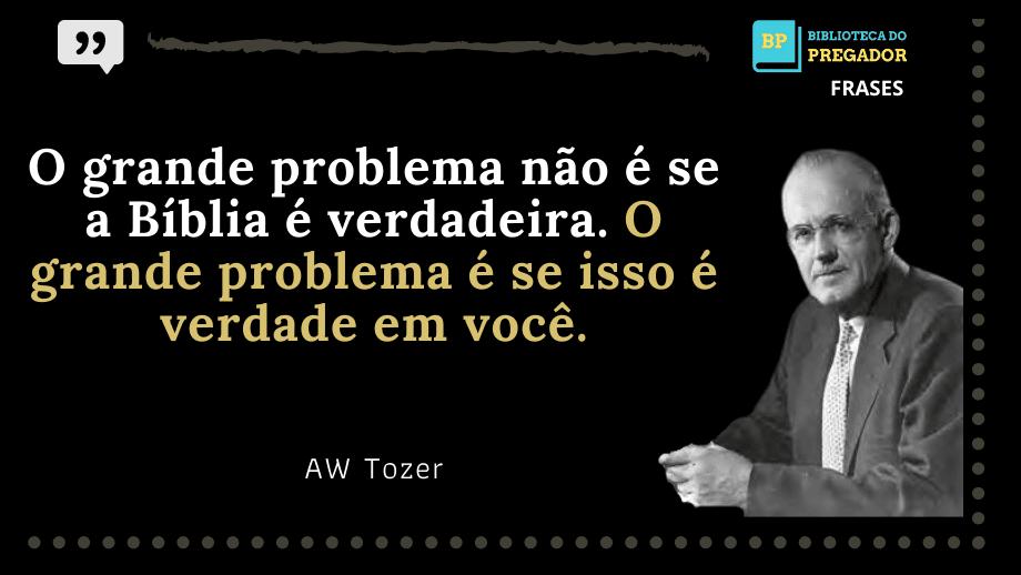 Frases-AW-Tozer-4