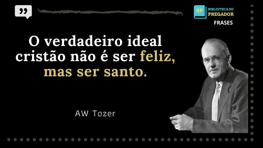 Frases-AW-Tozer-5