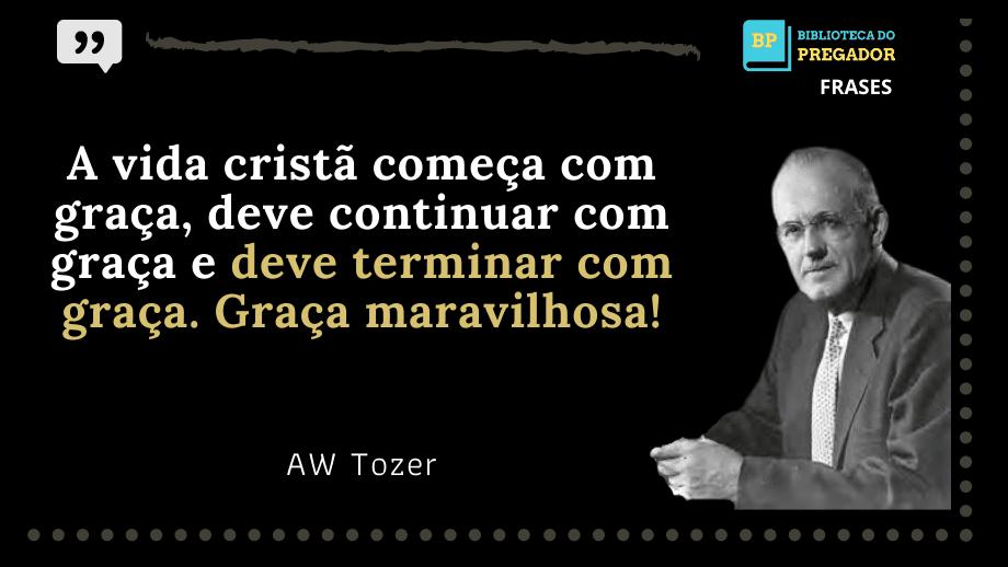Frase-Tozer-crista