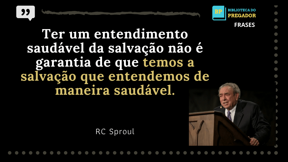 RC-Sproul.-4