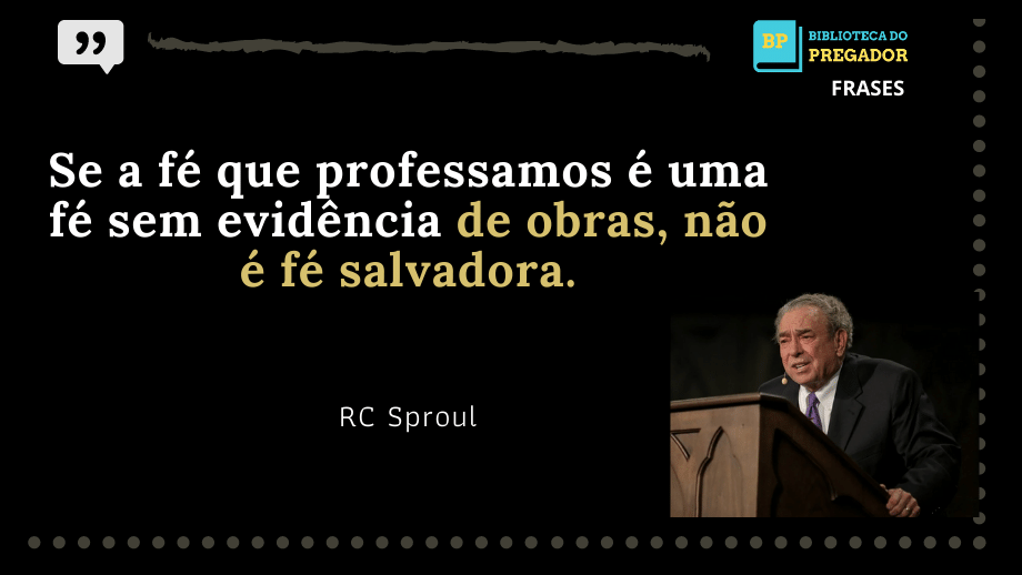 RC-Sproul.-5