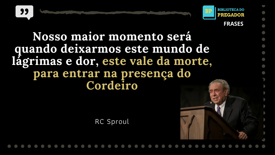 RC-Sproul.-6