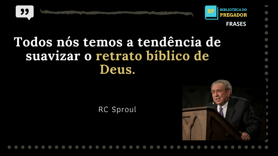 RC-Sproul.-7