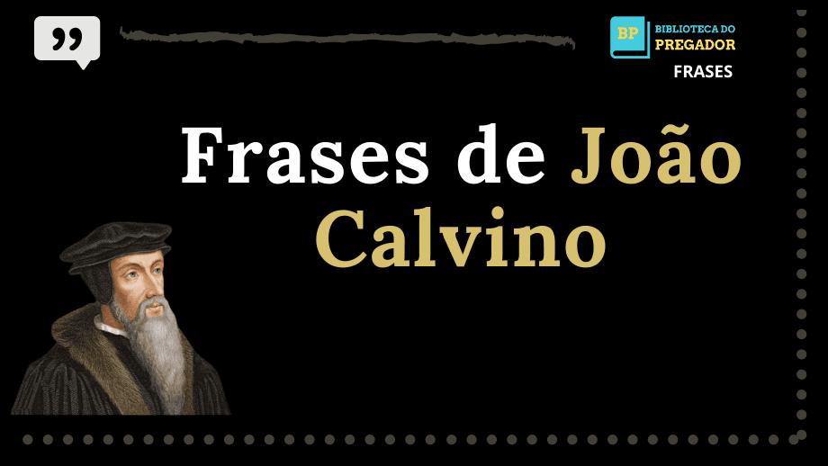 joão Calvino (10)