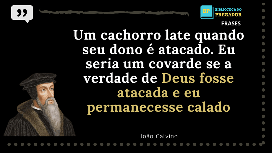 joao-Calvino-frases fortes