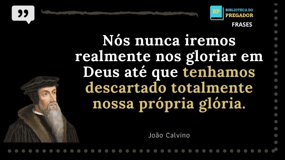 joao-Calvino-palavras