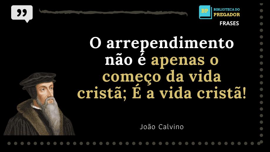 joao-Calvino-frase