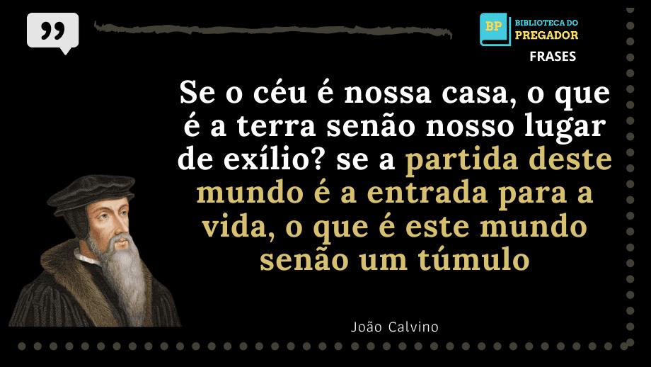 joao-Calvino-frases cristas