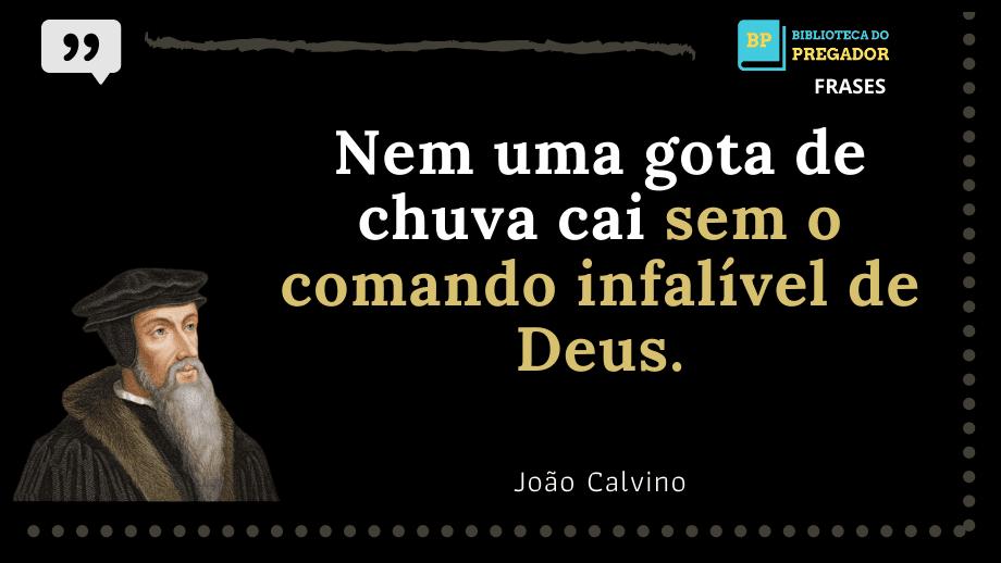 joao-Calvino-frases