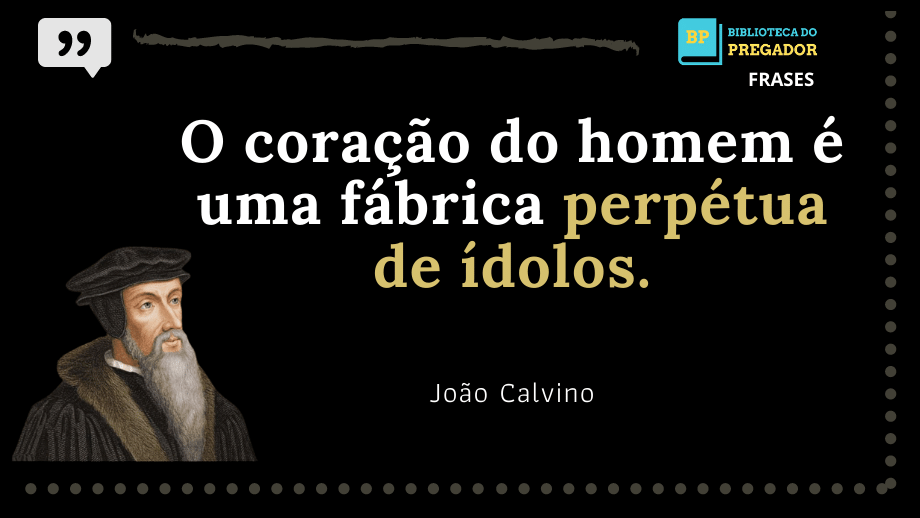joao-Calvino
