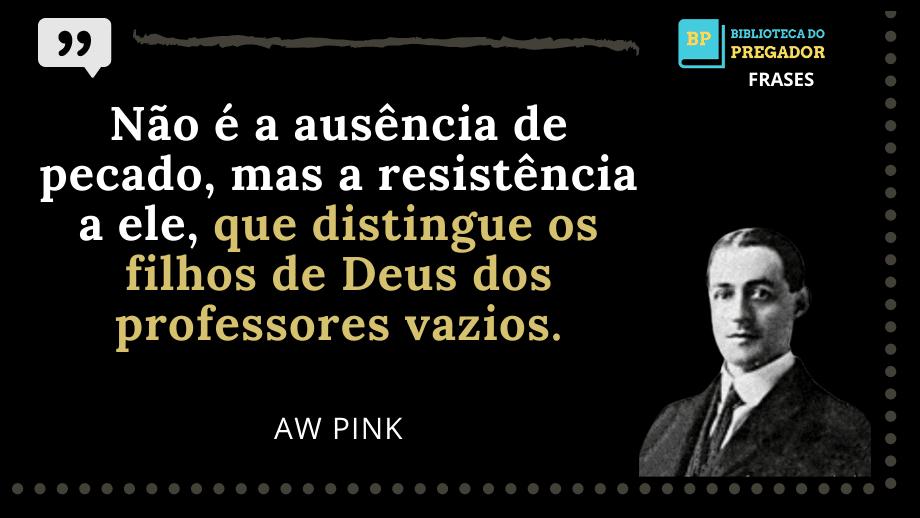 AW-PINK-1-1
