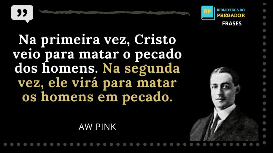AW-PINK-2