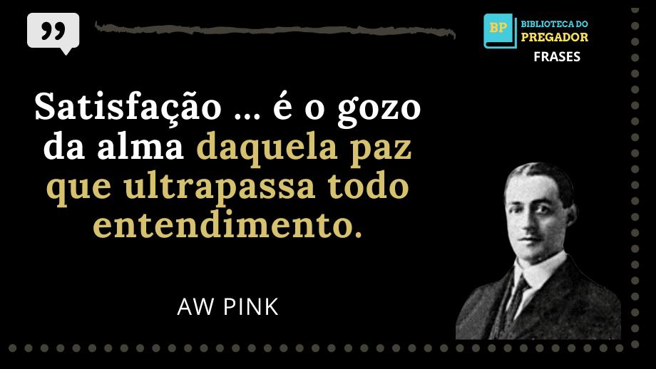 AW-PINK-3