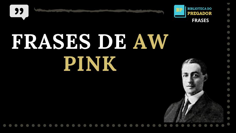 AW-PINK-5