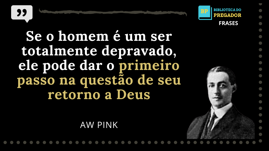 AW-PINK-FRASES-1