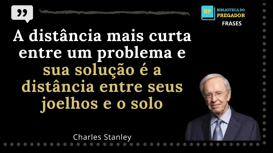 CHARLES-STANLEY